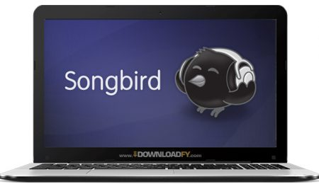 download-songbird-for-windows