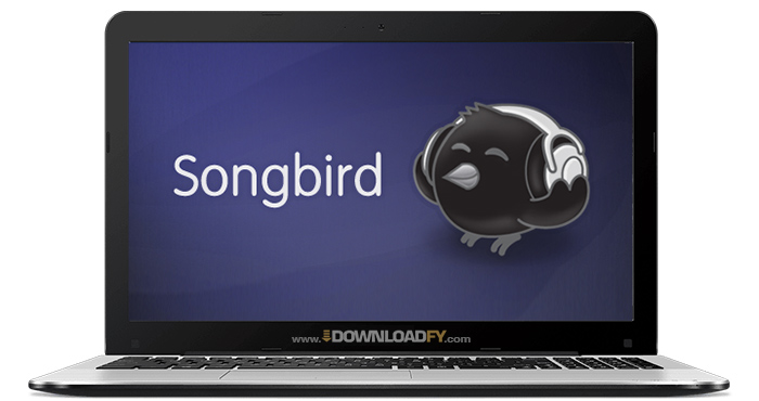 download-songbird-for-windows
