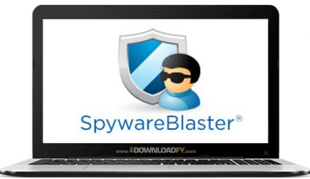 download-spywareblaster-for-windows-pc