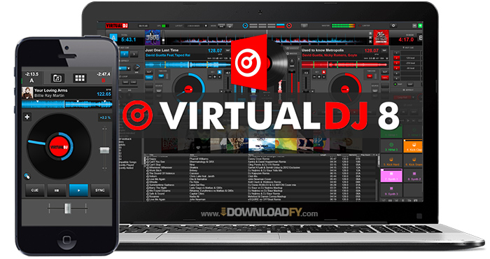 download-virtualdj-for-android-ipad-iphone
