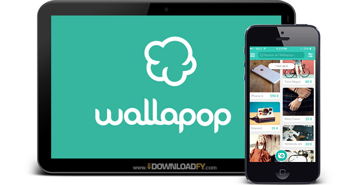 download-wallapop-for-android-iphone