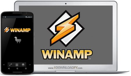 download-winamp-for-windows-pc-mac-android