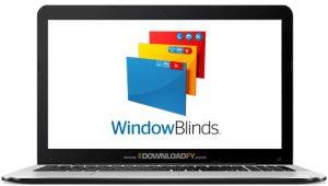 download-windowblinds-for-windows-pc