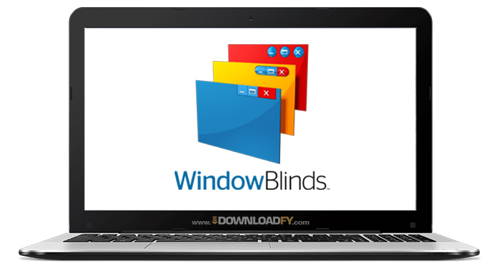 download-windowblinds-for-windows-pc