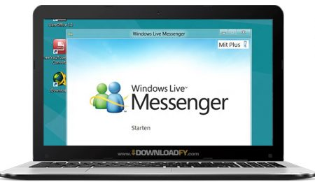 download-windows-live-messenger-for-windows