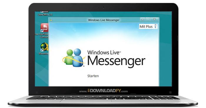 download-windows-live-messenger-for-windows
