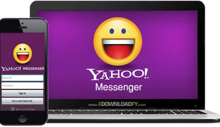 download-yahoo-messenger-for-windows-android-iphone