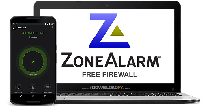 free firewall protection