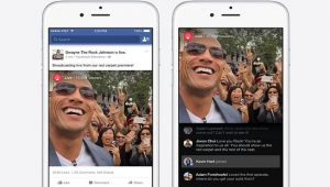 facebook-live-video