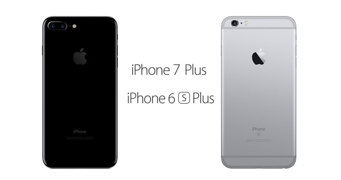 iphone-6s-plus-vs-iphone-7-plus