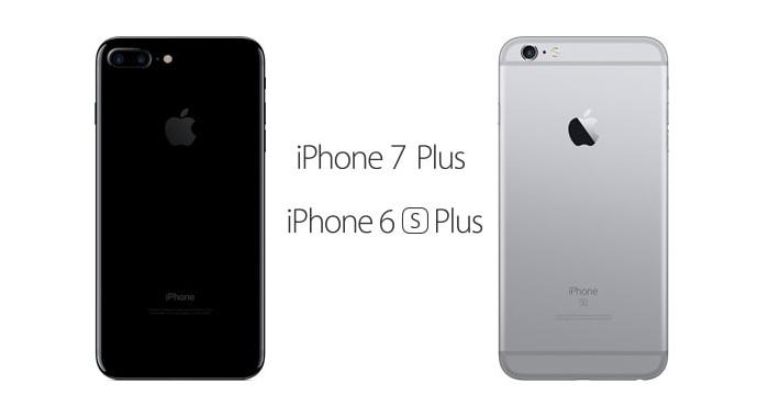 iphone-6s-plus-vs-iphone-7-plus