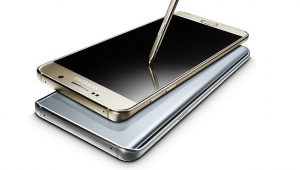 samsung-note-7-crash