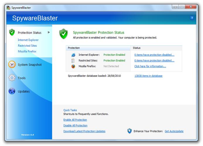 spywareblaster-5-5