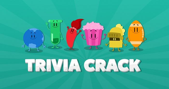 trivia-crack-ios