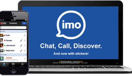 download-imo-messenger-for-windows-pc-android-iphone