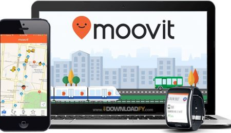 download-moovit-android-iphone-windows-phone-windows-pc