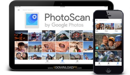download-photoscan-android-iphone-ipad