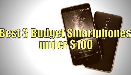 Best-3-Budget-Smartphones-under-100