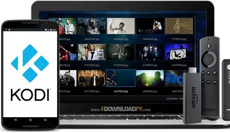 download-kodi-for-pc-windows-iphone-android-mac-amazon-raspberry-pi