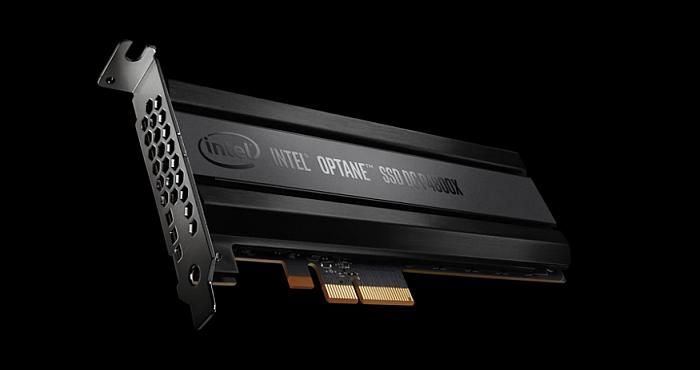 intel-Optane-SSD-DC-P4800X