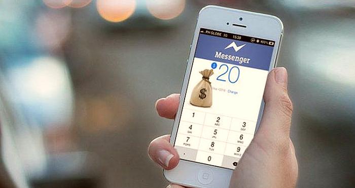 transferwise-facebook-messenger-send-money