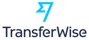 Send Money using Facebook Messenger and Transferwise 1