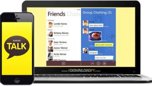 Download-Kakao-Talk-Android-iPhone-Windows-PC-MAC