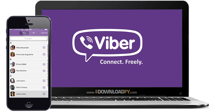 download-viber-messenger-for-windows-pc-android-and-iphone