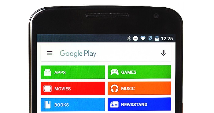 Download Google Play Store Apk 1