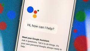 Google-assistant-virtual