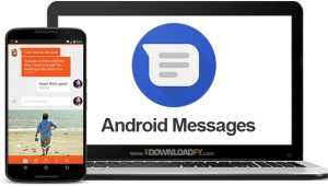 download-google-messenger-android-messages-for-android
