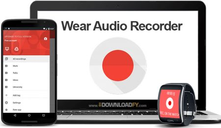 download-wear-audio-recorder-for-android