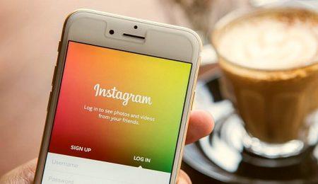 instagram-download-app