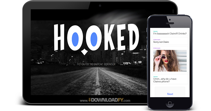 Download-Hooked-for-iPhone-iPad-Android