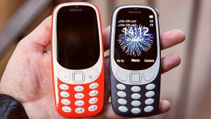 nokia-3310-smartphone