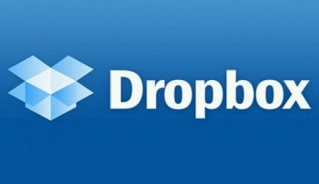 how to download music onto iphone dropbox