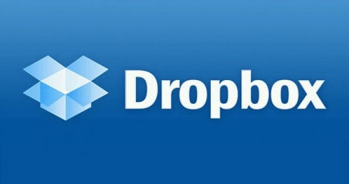 dropbox-download
