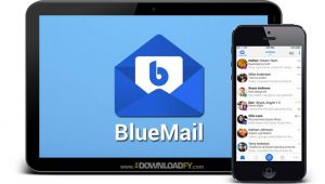Download-Blue-Mail-App-Android-iPhone-Windows-PC-Mac