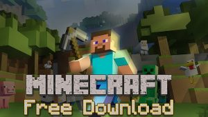 Minecraft trick possible to download for free 9