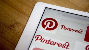 Pinterest App for Android and iOS Devices 9