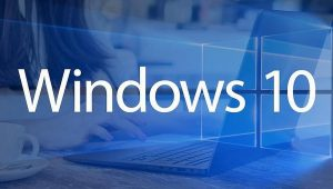 Download Windows 10 Software 9