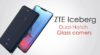 Another Notched ZTE Smartphone 4