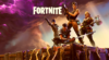 Download Fortnite for Windows PC, iPhone, iPad and Android 8