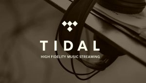 Tidal Music Streaming Service under Investigation 2