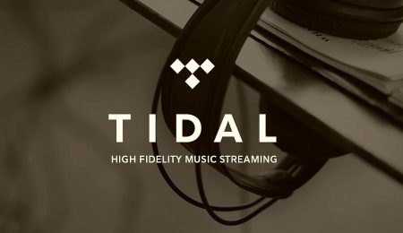 Tidal Music Streaming Service under Investigation 1