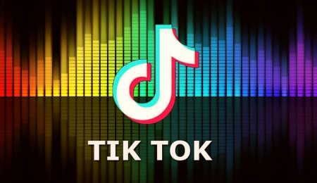 TikTok Suffers from a Design Malfunction 3