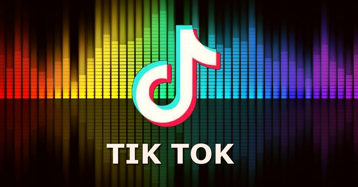 TikTok Suffers from a Design Malfunction 1