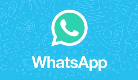Download WhatsApp so you can start Monetization Plans 3