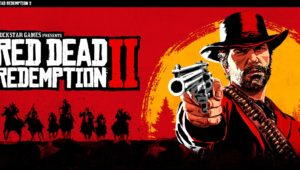 Download Red Dead Redemption 2 for PC, Xbox One & PlayStation 4 4