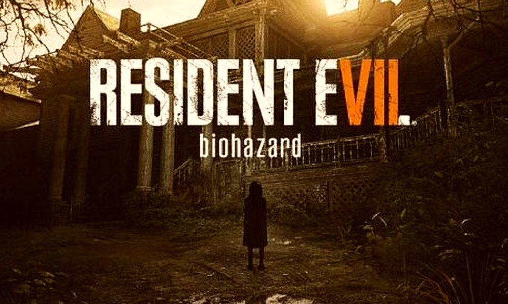Tips To Keep You Alive And Kicking In Resident Evil 7 1